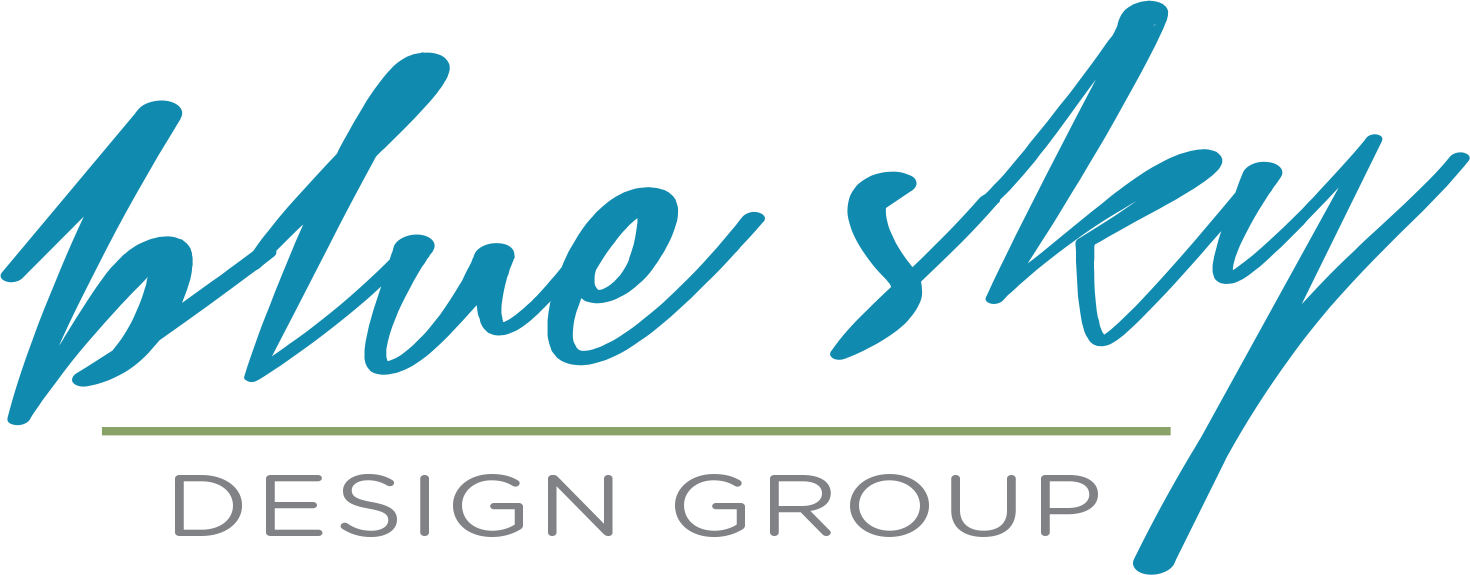Blue Sky Design Group