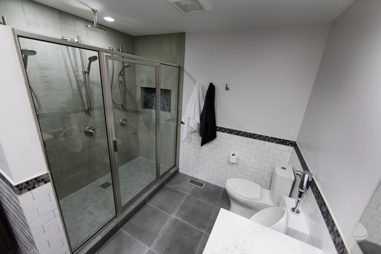 Boys Bath 2