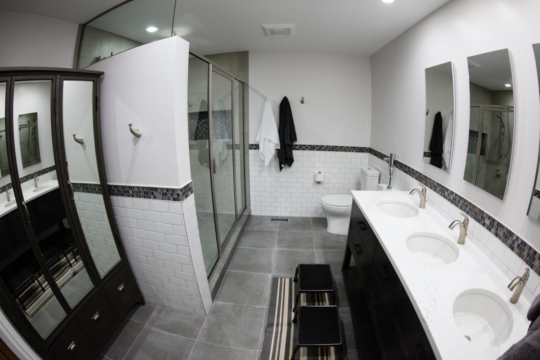 Boys Bath 8